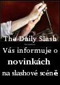 The Daily Slash